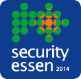 security_logo